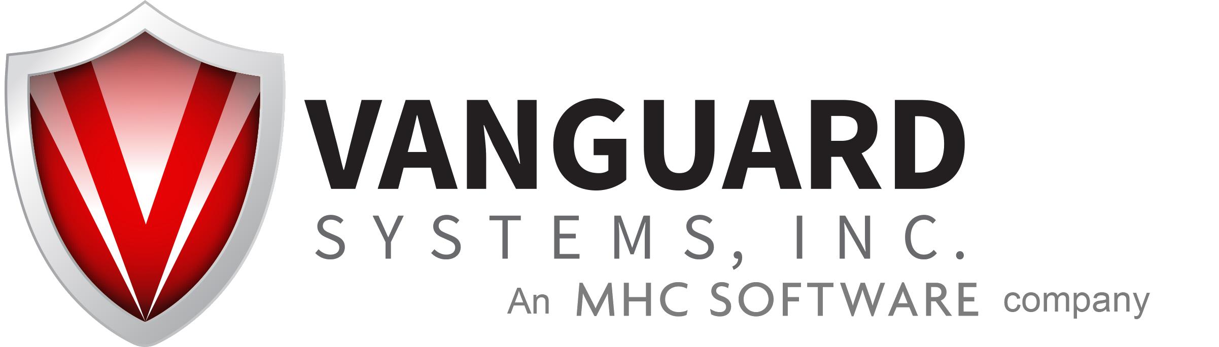 Vanguard System, INC.